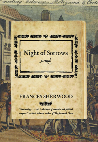 Night of Sorrows