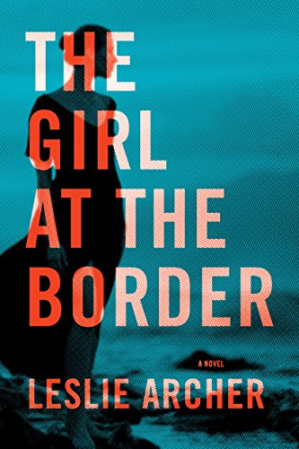 The Girl at the Border