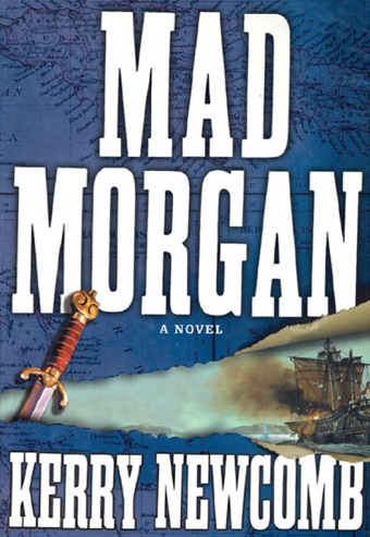 Mad Morgan